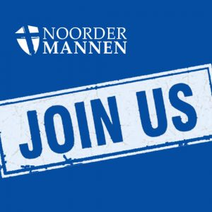 joinus noordermannen