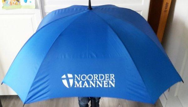 Paraplu-2