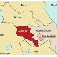 Noordermannen gaan naar Armenië!